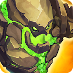 Wartide: Heroes of Atlantis 1.11.8 (Mod)