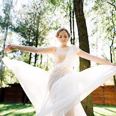 Wedding photographer Aleksandr Kiselev (Kiselev32). Photo of 23.11.2016
