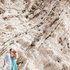 Wedding photographer Anna Goryacheva (goranna). Photo of 12.10.2014