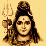 Thirumanthiram Icon