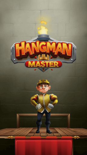 Hangman Master 1.33 screenshots 12