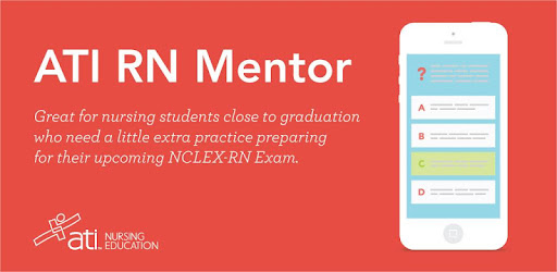 ATI RN Mentor - NCLEX Prep - Apps on Google Play