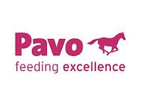 De Keuster F. bvba Voedingssupplementen PAVO