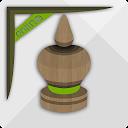 Ouk Chaktrong Online-Chess APK