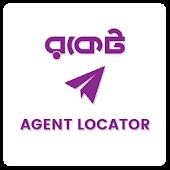 Tải DBBL Rocket Agent Locator miễn phí