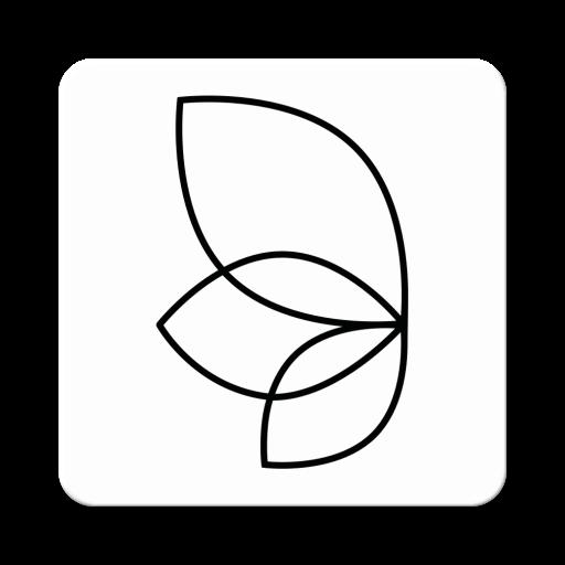 Belk Apk Download Free for PC, smart TV