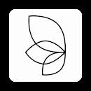 Belk file APK Free for PC, smart TV Download