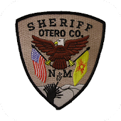 Otero County Sheriff