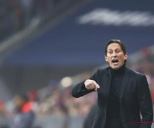 Suite à sa grosse défaite contre Dortmund, Leverekusen renvoie son coach