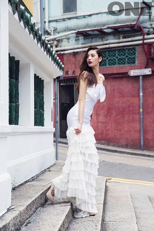 nana dress 3