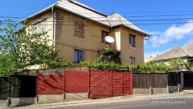 Photo: 2009.05.07