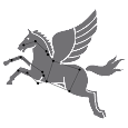 PegaServe icon