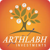 Arthlabh Investments