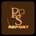 PP S icon
