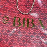 Biba photo 8