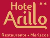 Hotel Arillo Noja | Web Oficial | Mejor Precio Online