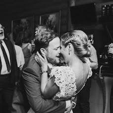 Wedding photographer Egle Sabaliauskaite (vzx_photography). Photo of 16.08.2018