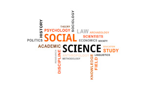 General Studies Paper III (Social Sciences – History & Geography) For JPSC Mains Exam