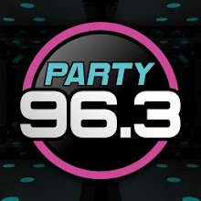 PARTY 96.3 Download on Windows