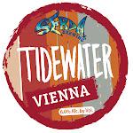 Serda Brewing Tidewater Vienna