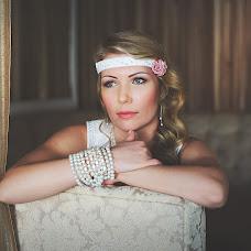 Wedding photographer Tanya Poznysheva (Poznysheva). Photo of 18.05.2014