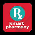 Kmart Pharmacy icon