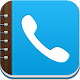 Call History Manager (app)
