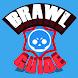Guide Brawl Stars Free 2019