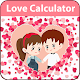 Download Love Calculator For PC Windows and Mac