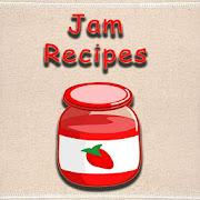 Jam Recipes - Delicious Recipe