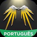Overwatch Amino em Português icon