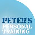 Peter's Personal Training icon