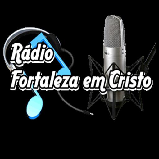 Rádio Fortaleza 音樂 App LOGO-APP試玩
