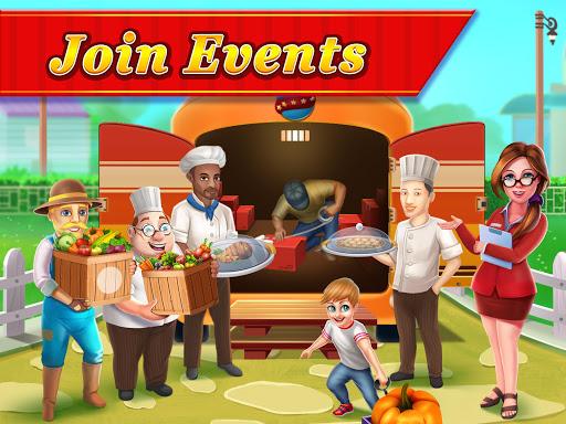 Star Chefu2122 : Cooking & Restaurant Game 2.25.14 screenshots 13