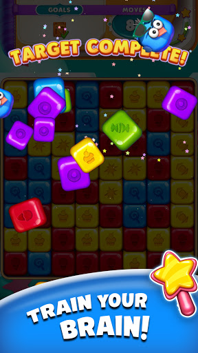 Sugar Rush screenshot 8