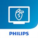 Philips IGT Coronary Devices icon