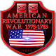 Revolutionary War (free)