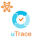 Dignity Health - uTrace