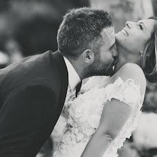 Wedding photographer Mario Marinoni (mariomarinoni). Photo of 11.10.2018