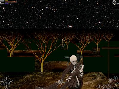 Black Forest v1.0
