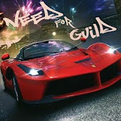 Guide Need for Speed No Limits