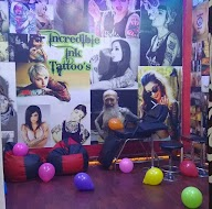 Incredible Ink Tattoos And Tattoo Training Center photo 2