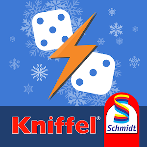 Dice Duel Kniffel