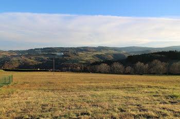 terrain à Saint-Bonnet-le-Courreau (42)