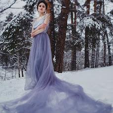 Wedding photographer Aleksey Cibin (Deandy). Photo of 07.12.2017
