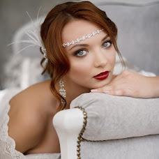Wedding photographer Yuliya Romanchenko (YuliyaRoma). Photo of 24.10.2014
