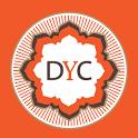 Dallas Yoga Center icon