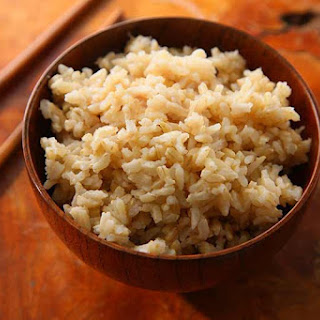 How to Cook Brown Rice – The Best Ways to Cook Brown Rice