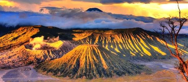 Indonésia