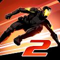 Vector 2 Premium download